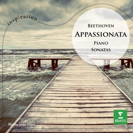 Appassionata - Piano Sonatas