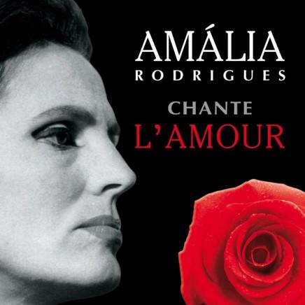 Chante L'Amour