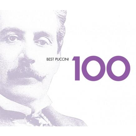 100 Best Puccini
