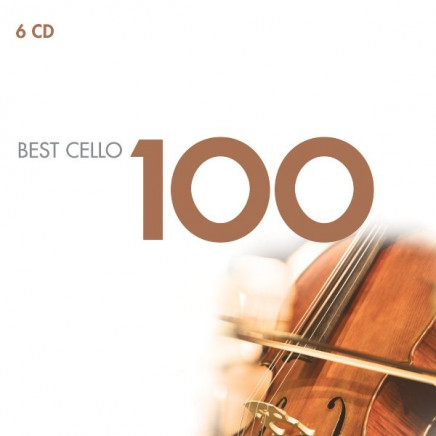 100 Best Cello
