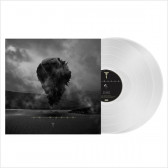 In Waves (Limited Colour Vinyl)