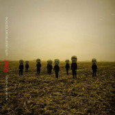 All Hope Is Gone (10th Anniversary Edition)