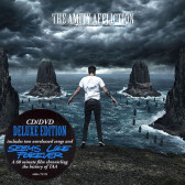 Let The Ocean Take Me (Deluxe Edition)