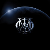 Dream Theater (Deluxe with 5.1 Audio Mix)