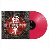 Shogun (Limited Colour Vinyl)