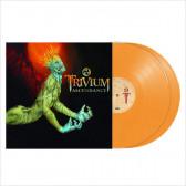 Ascendancy (Limited Colour Vinyl)
