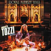 Royal Albert Hall Live
