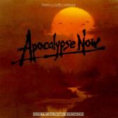 Apocalypse Now (Original Motion Picture Soundtrack)
