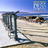 Muchas Gracias - The Best Of Kyuss