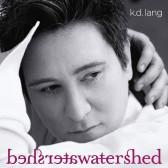 Watershed (Vinyl)
