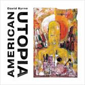 American Utopia (Vinyl)