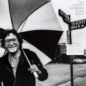 The Randy Newman Songbook (Limited Edition)