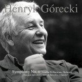 Gorecki, H.