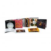 Kronos Explorer Series (5 Classic Albums)