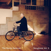 The Randy Newman Songbook Vol.3