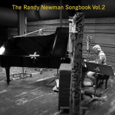 The Randy Newman Songbook Vol.2