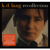 Recollection (The Best Of)