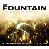 The Fountain (Soundtrack)
