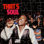 That's Soul Volume 1