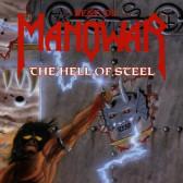 Best Of Manowar - The Hell Of Steel