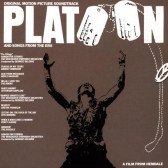 Platoon (Original Motion Picture Soundtrack And Songs From The Era)