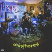 Unbothered (Vinyl)