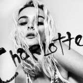 Charlotte -EP- (Vinyl)