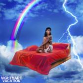 Nightmare Vacation (Vinyl)