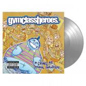 As Cruel As School Children (Coloured) (Vinyl)