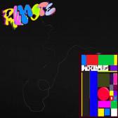 Remote -EP- (Vinyl)