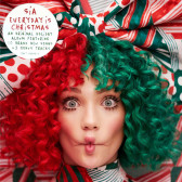 Everyday Is Christmas (Deluxe Version)