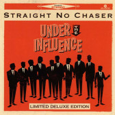 Under The Influence (Deluxe Edition]
