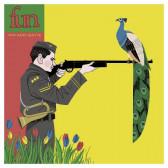 Aim and Ignite
