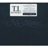 No Mercy (Deluxe Edition)