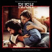 Rush (Original Motion Picture Soundtrack)