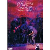 Red Rocks Live