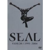 Videos 1991-2004
