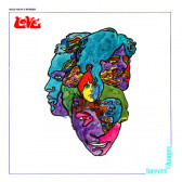 Forever Changes (Remastered & Expanded)