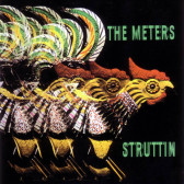 Struttin' (Remastered + 2 bonus)
