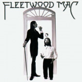 Fleetwood Mac (Expanded and Remastered)