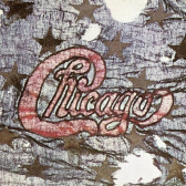 Chicago III (Expanded & Remastered)