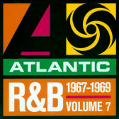 Atlantic Rhythm & Blues 1947-74 Vol. 7