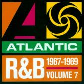 Atlantic Rhythm & Blues 1947-74 Vol. 7