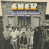 3614 Jackson Highway (Limited Edition)