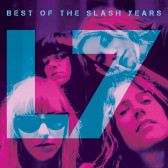Best Of The Slash Years