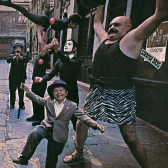 Strange Days (50Th Anniversary Edition)