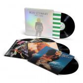 Rod Stewart: 1975 - 1978 (5LP Box Set)