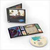 Hotel California (40th Anniversary Edition)