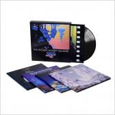 The Steven Wilson Remixes (Vinyl Boxed Set)