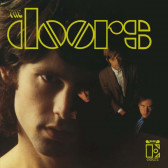 The Doors (Remastered 50th Anniversary Edition)